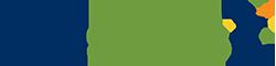 Eduscape-logo
