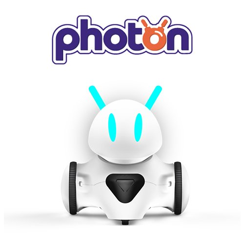 photon 500x500