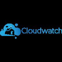 cloudwatch500x500