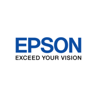 epson500x500