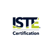 ISTE Certification
