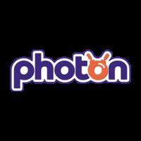 photon500x500