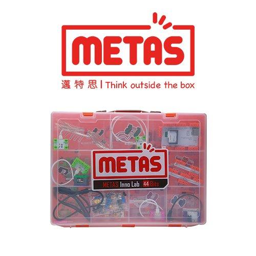 Metas500x500