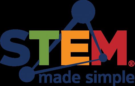 STEM Made Simple Logo 2019