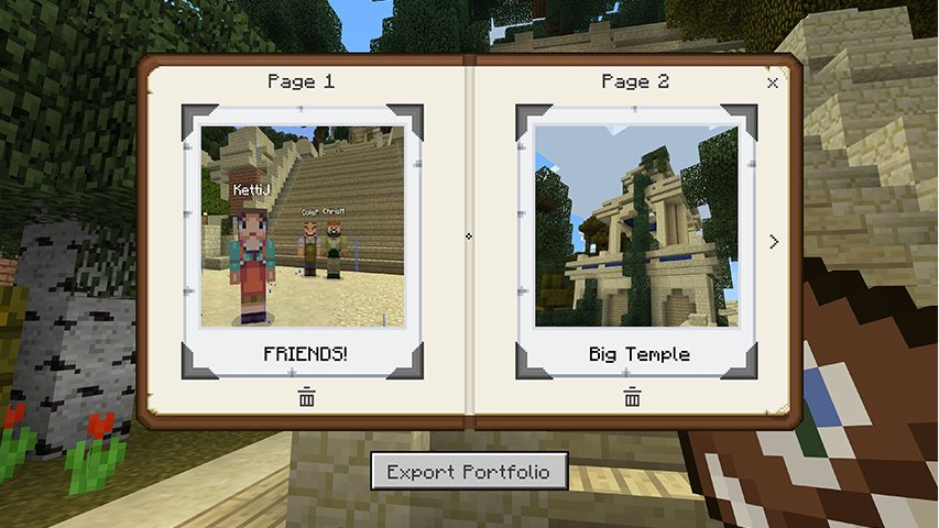 Minecraft: Education Edition | Eduscape