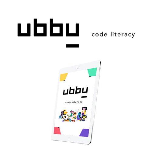ubbu500x500