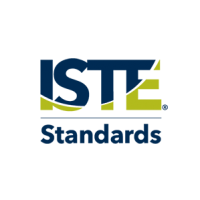 istestandards300x300
