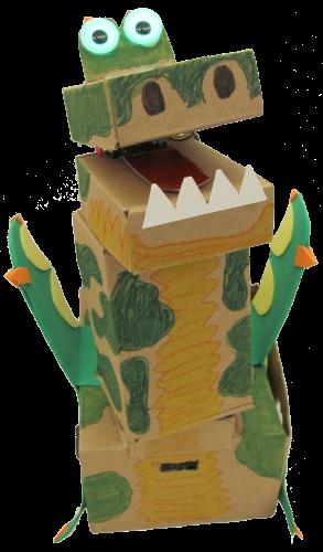 DragonKO (3)