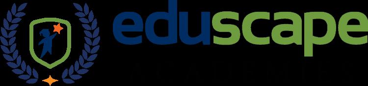 Eduscape Academies