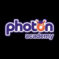 Photon Academy