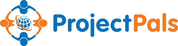 project-pals-logo