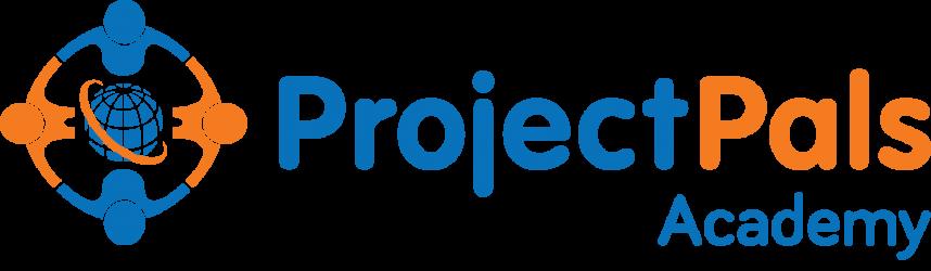 projectpalsacademy
