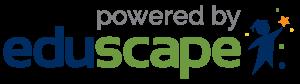 Eduscape-powered