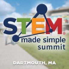 STEM Made Simple Summit to be Hosted by UMass Dartmouth and Eduscape