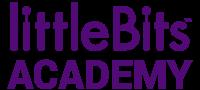 littlebits academy logo 2