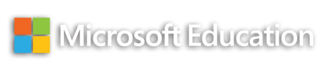 microsoft-education-logo-1-1024x173 copy