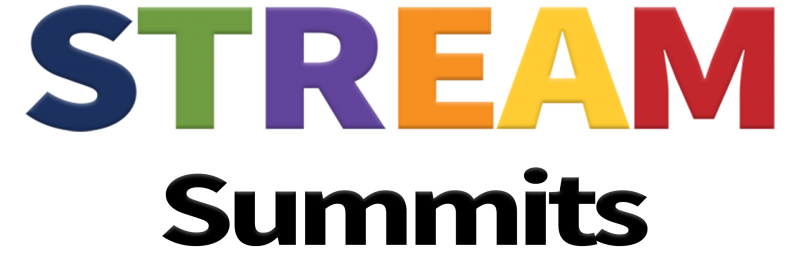 STREAM_Summits