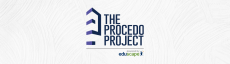 Global Catholic Educator Community launched by The Procedo Project hosted on edWeb.net