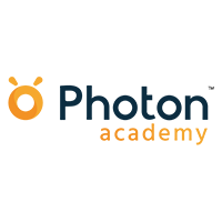 photonacademy-logo-2020-200x200