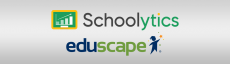 Eduscape Launches Data Analytics Practice for Districts to Assess Student Engagement